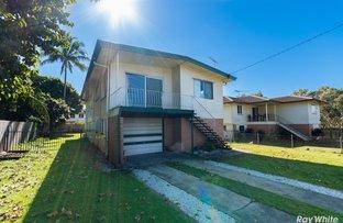 26 Redway Street, Nudgee QLD 4014