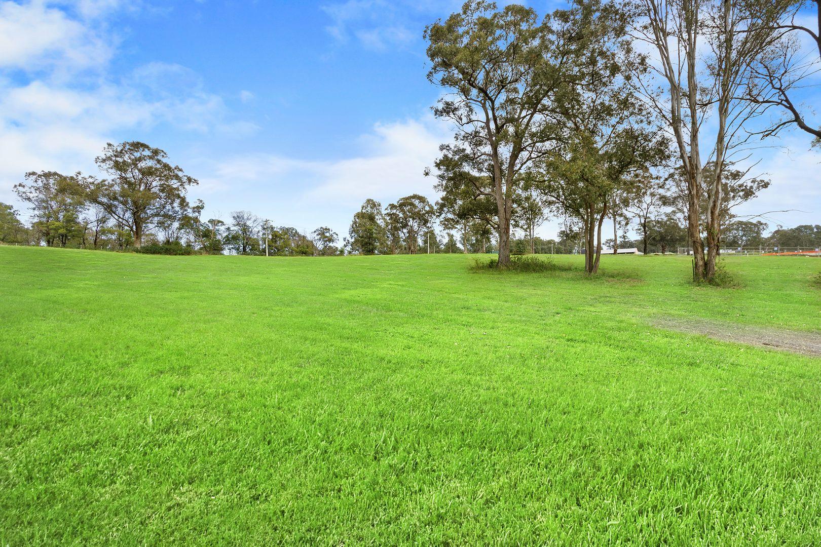7/433 Grose Vale Road, Grose Vale NSW 2753, Image 2