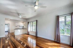 Picture of 35 Chamberlain Street, Tarragindi QLD 4121