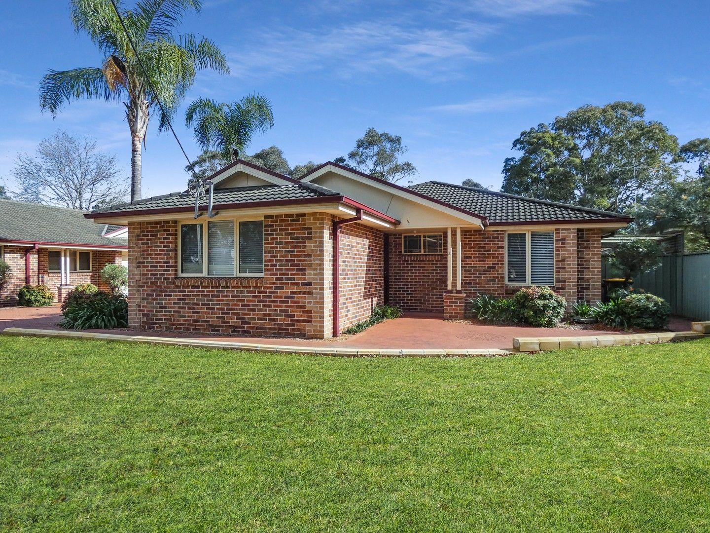 3/66a Great Western Highway, Blaxland NSW 2774, Image 0
