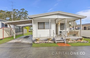 Picture of 3/2 Evans Road, Canton Beach NSW 2263