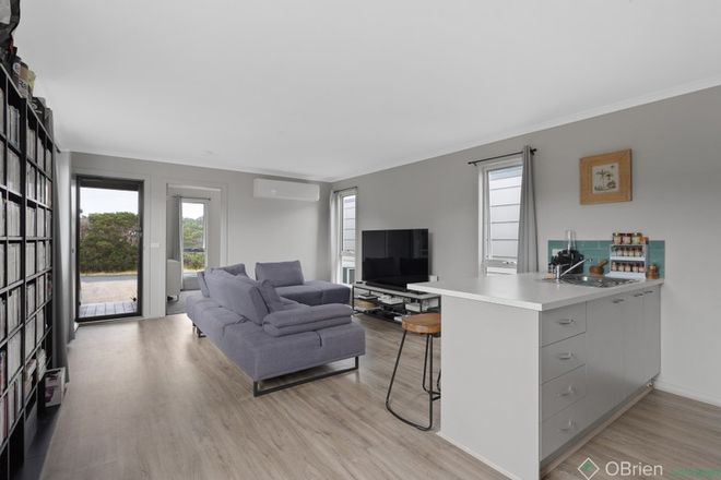 Picture of 6 Ventnor Beach  Road, WIMBLEDON HEIGHTS VIC 3922