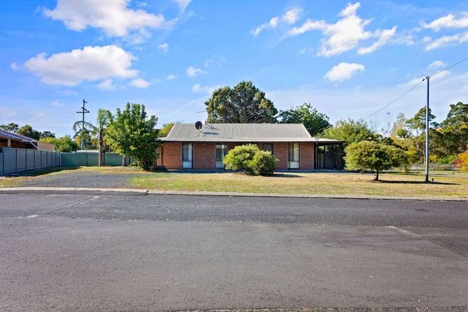Picture of 14 Christopher Way, BOYANUP WA 6237