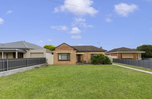 Picture of 1 Winton Street, Broadview SA 5083
