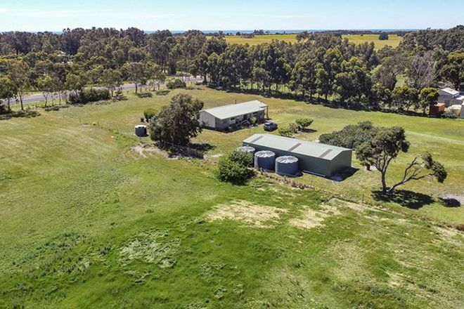 Picture of 388 Smiths Lane, SANDY GROVE SA 5275