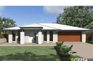 Picture of Lot 6 Seminar Street, Port Macquarie NSW 2444