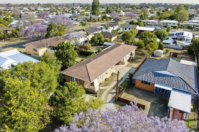 Picture of 19 Macpherson Crescent, GRAFTON NSW 2460