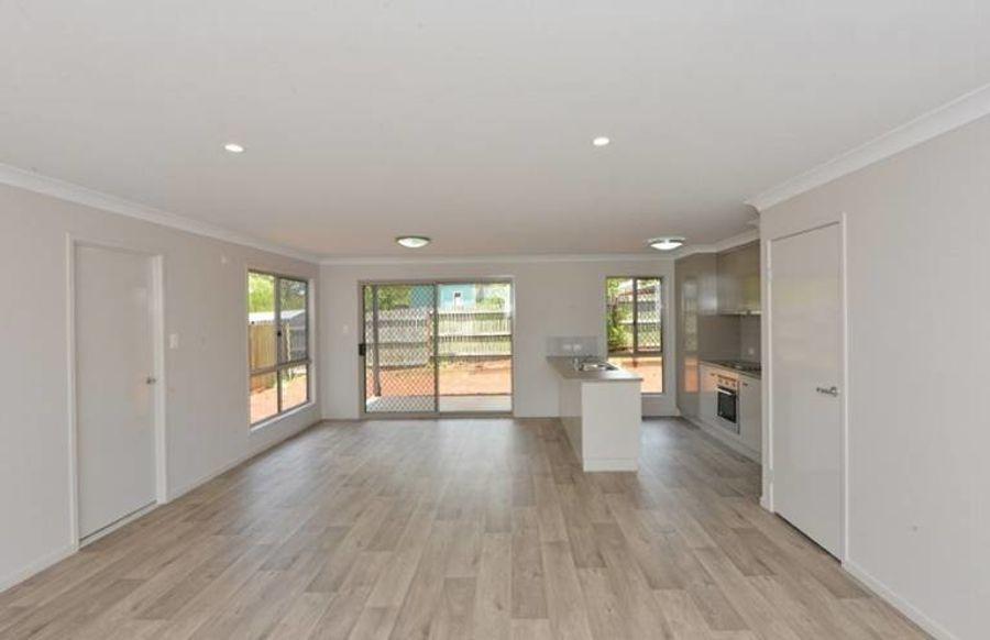 3/27 Park Street, Wilsonton QLD 4350, Image 2