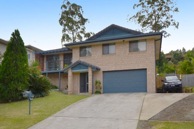 Picture of 51 The Point Drive, PORT MACQUARIE NSW 2444