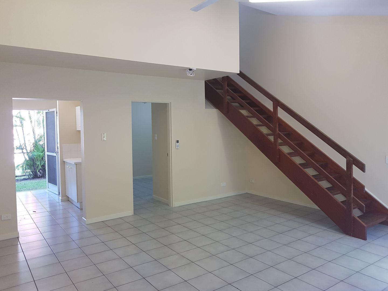 5/19 Wilson Street, Mossman QLD 4873, Image 1