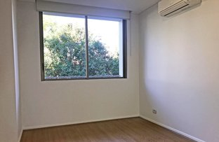 Picture of 104/132-138 Killeaton St, St Ives NSW 2075