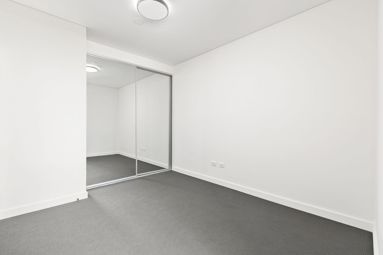 67/1-9 Kanoona Avenue, Homebush NSW 2140, Image 2