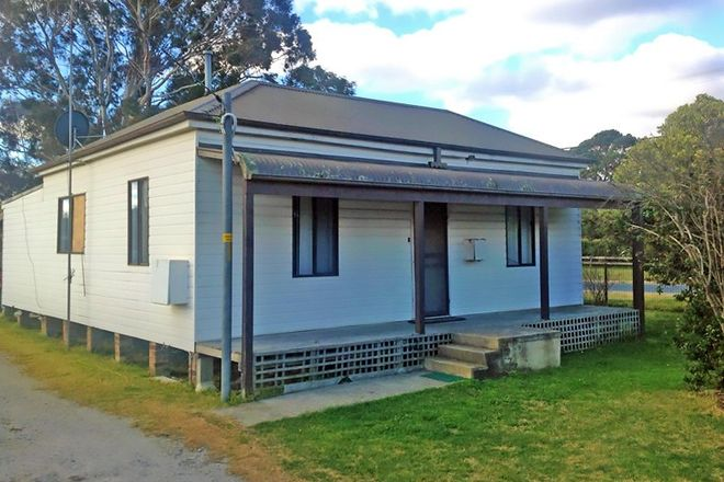 Picture of 15 Lytton Road, MOSS VALE NSW 2577