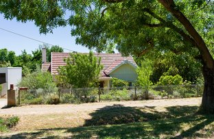 Picture of 39 Doveton Street, Castlemaine VIC 3450
