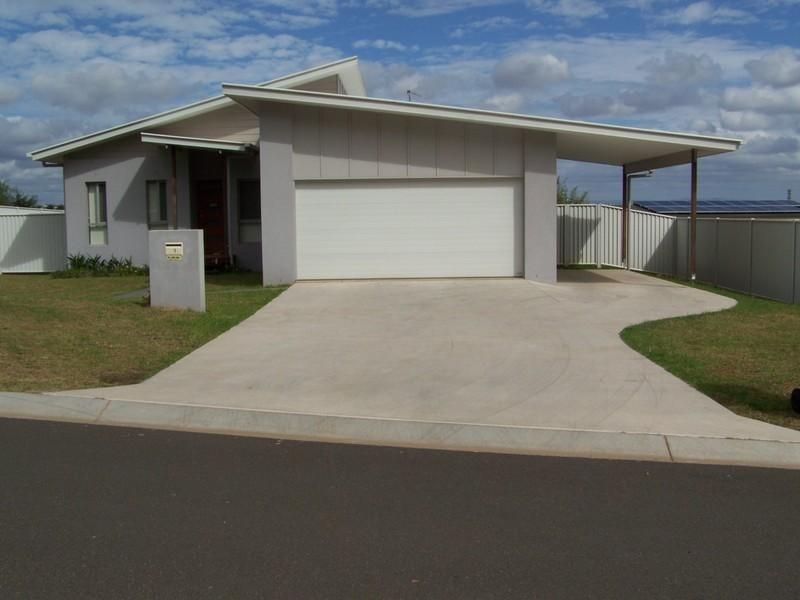 1 Sharon Court, Kingaroy QLD 4610, Image 2