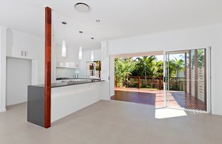 Picture of 35 Seabreeze Road, Manly West QLD 4179