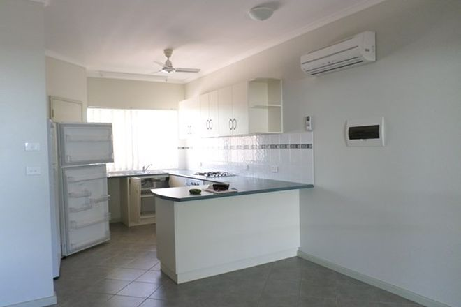 Picture of 1/58-60 Douglas Street, SOUTH CARNARVON WA 6701