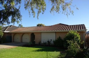 Picture of 36 Emery Road, Campbelltown SA 5074