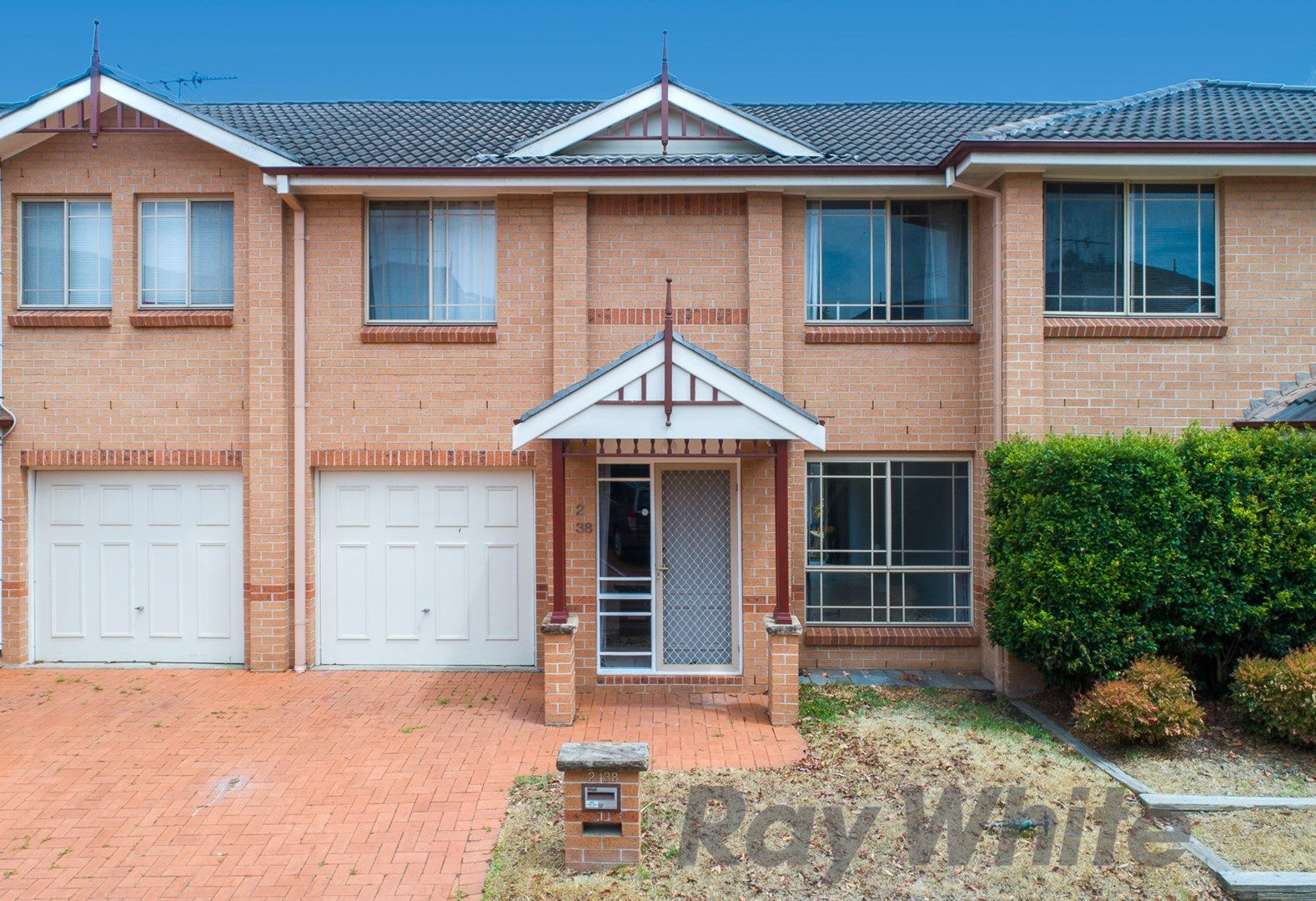 2/38 Hollingsford Crescent, Carrington NSW 2294, Image 0