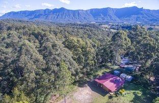 Picture of Lot13/1283 Byrrill Creek Road, Tyalgum NSW 2484