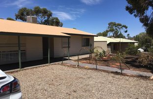 Picture of 41 Arcoona Street, Roxby Downs SA 5725