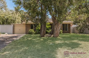 Picture of 13 Kelly Close, Parmelia WA 6167