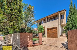 Picture of 181 Selby Street, Floreat WA 6014