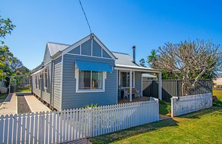 Picture of 7 High Street, Alstonville NSW 2477