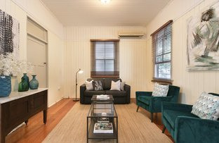 Picture of 36 Lockhart Street, Woolloongabba QLD 4102