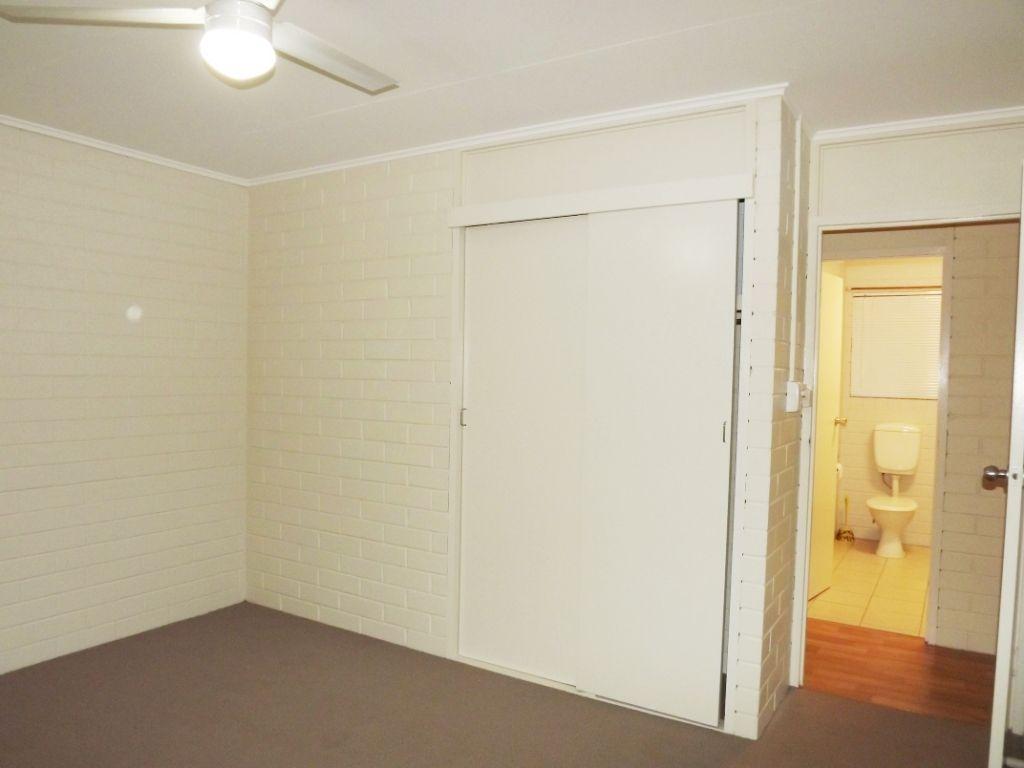 4/362 Redbank Plains Road, Bellbird Park QLD 4300, Image 2