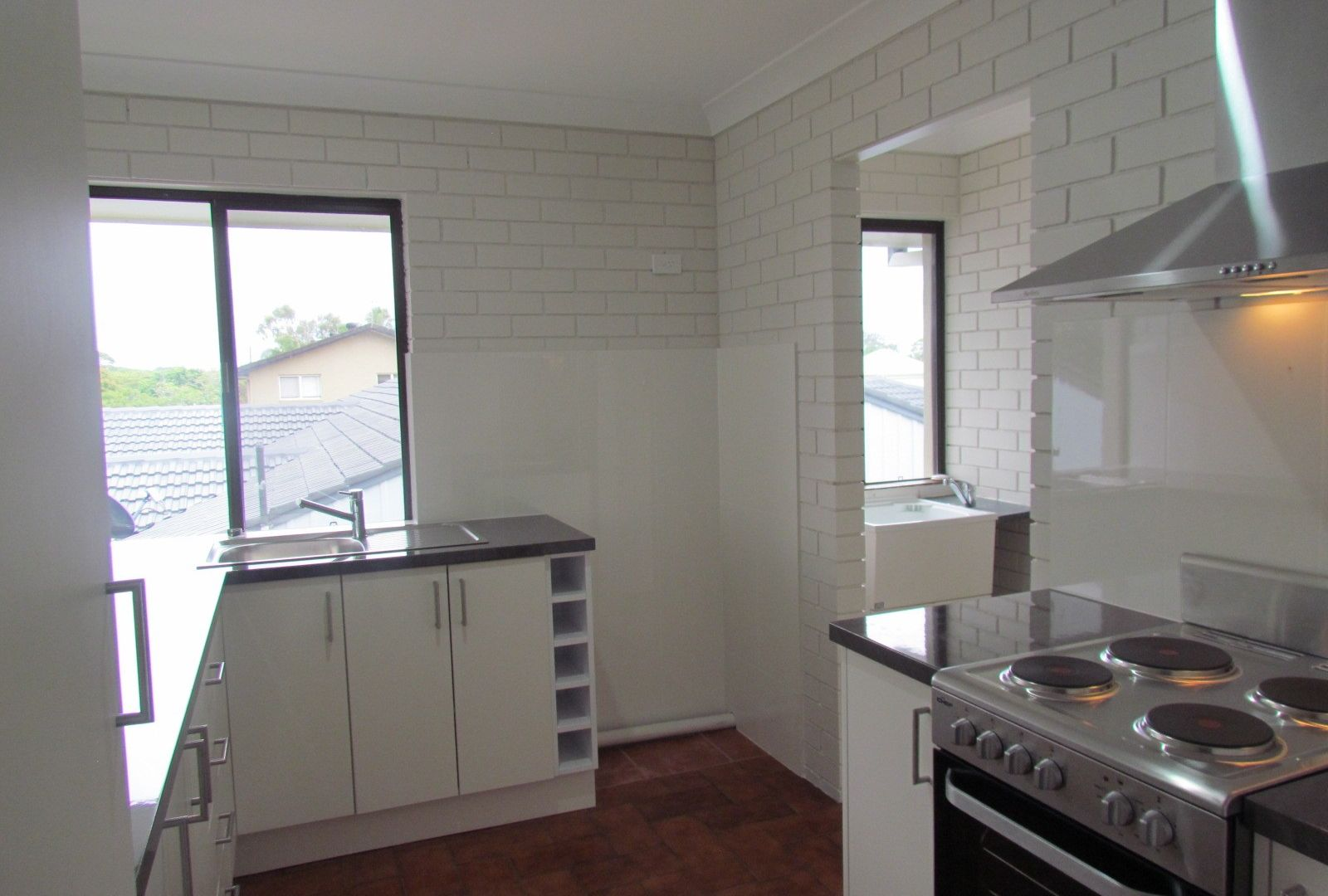 7/205 - 207 Ballina Road, Alstonville NSW 2477, Image 1