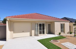 Picture of Haddon Plan/1390 Pascoe Vale Road, Coolaroo VIC 3048