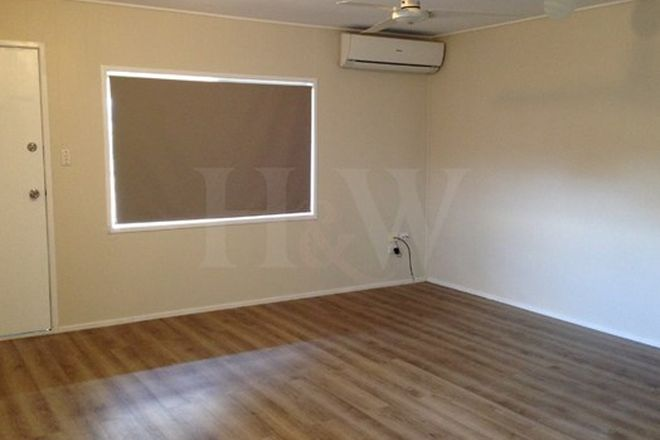 Picture of 2 Blamey Street, CLERMONT QLD 4721