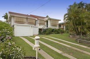 7 Chater Street, Carina QLD 4152