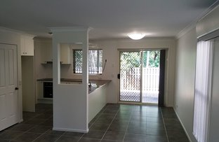 Picture of 57/21 Leviathan Dr, Mudgeeraba QLD 4213