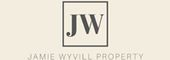 Logo for Jamie Wyvill Property