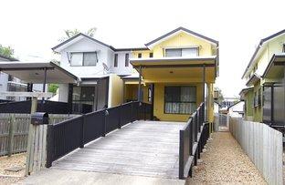 Picture of 135 Bates Lane, Toowong QLD 4066
