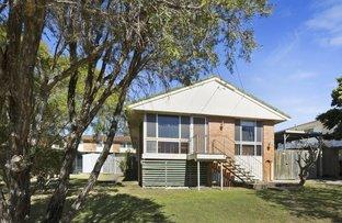 10 Bramston Street, Woodridge QLD 4114