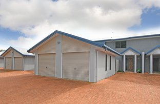 Picture of 21/30 East Street, Scarness QLD 4655