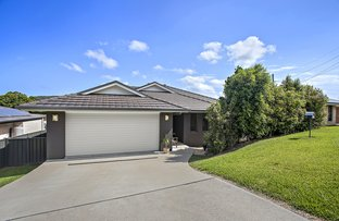 Picture of 108 Pearce Dr, Coffs Harbour NSW 2450