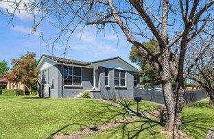 Picture of 3 Grand Flaneur Avenue, Richmond NSW 2753