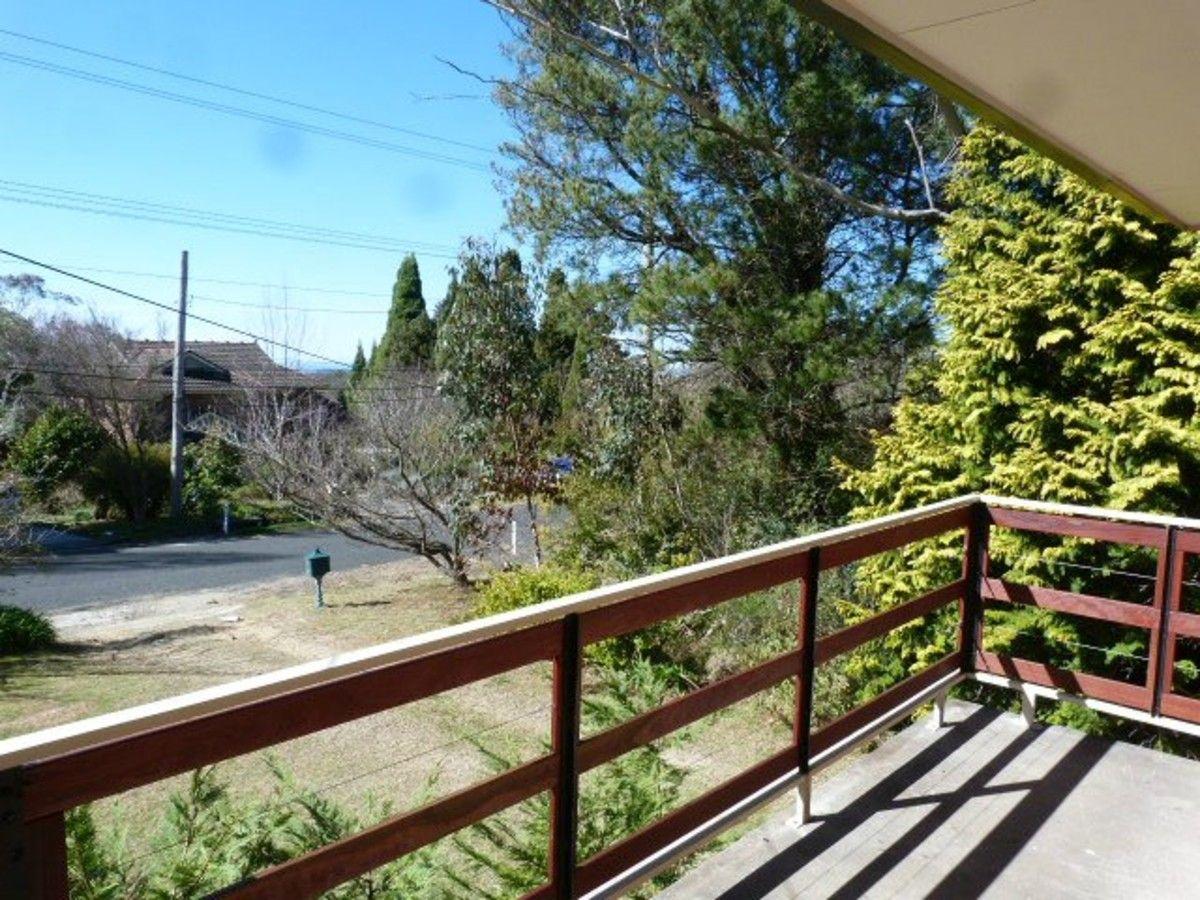 30 Yanko Avenue, Wentworth Falls NSW 2782, Image 1