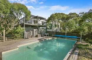 Picture of 11 Iolanda Street, Rye VIC 3941