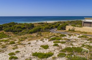 Picture of 1 Barndi Walk, Peppermint Grove Beach WA 6271