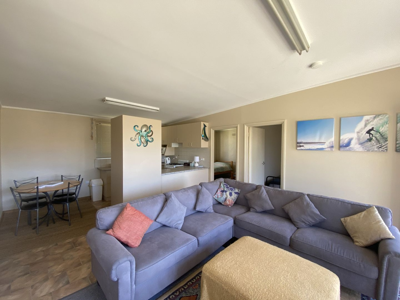 516 BEACH Road, Surf Beach NSW 2536, Image 2