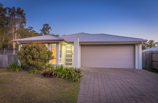 22 Monarch Place, Beerwah QLD 4519