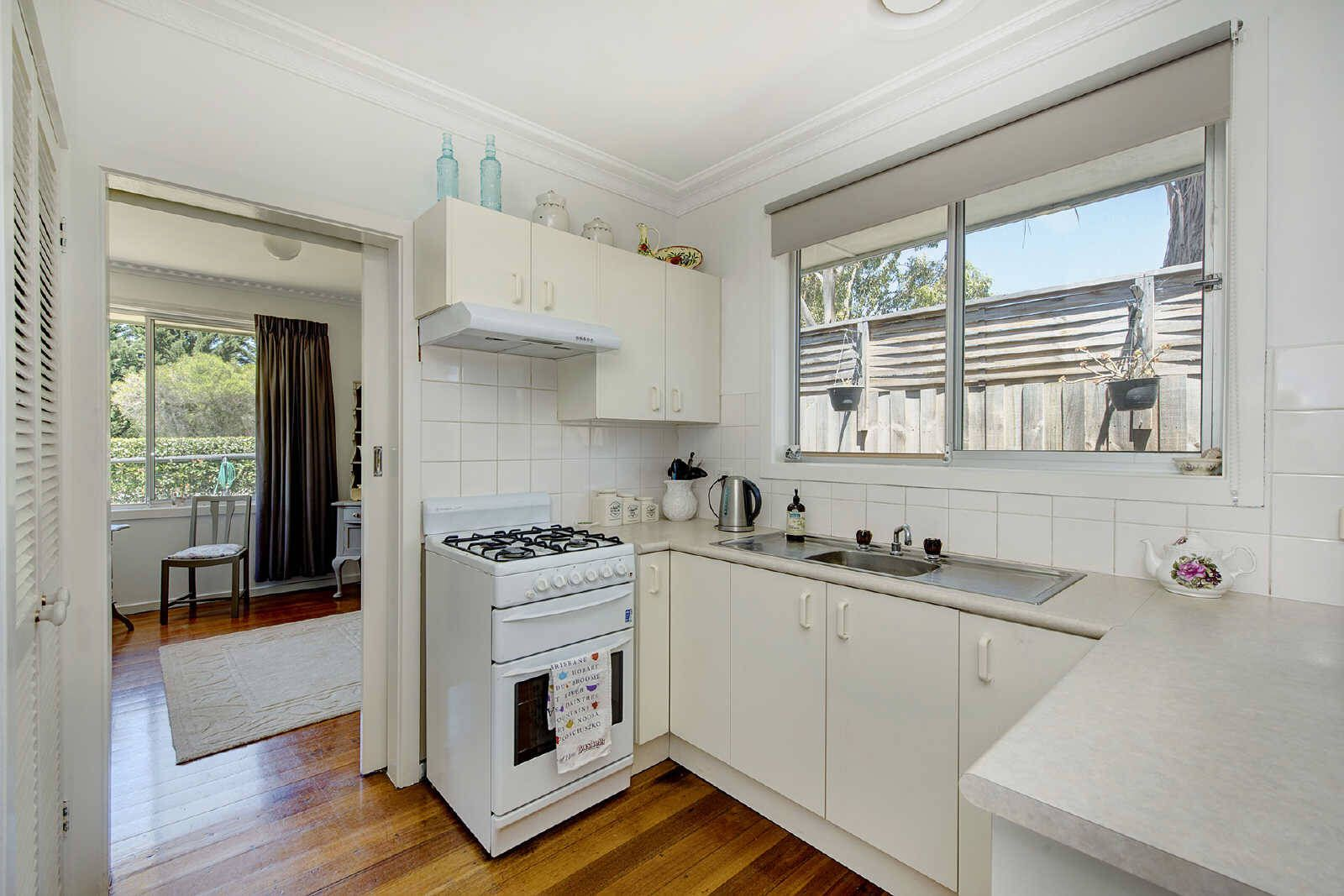 50 South Beach Road, Somers VIC 3927, Image 2