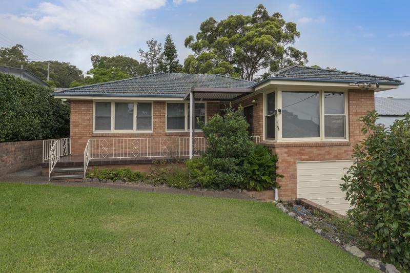 1 Yarrum Street, Adamstown Heights NSW 2289, Image 0