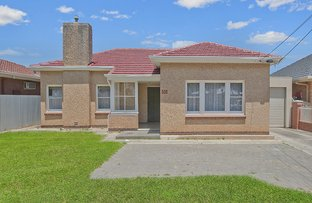 Picture of 30 Cresdee Road, Campbelltown SA 5074
