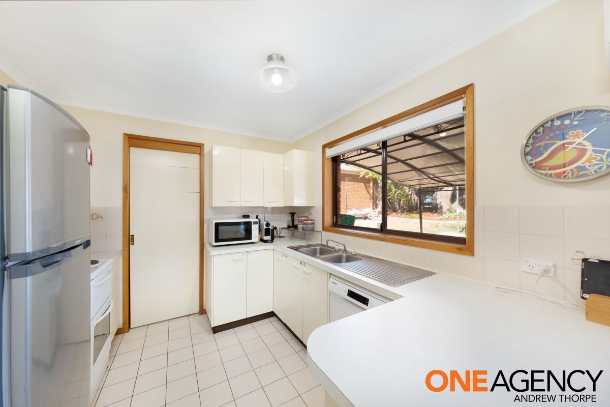 15 Bastow Circuit, Banks ACT 2906, Image 1